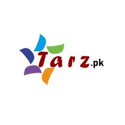 Tarz.pk