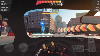 Drift Max Pro - Drifting Gameのおすすめ画像8