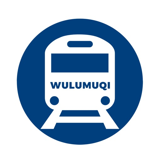 乌鲁木齐地铁通 - 乌鲁木齐地铁公交出行查询app