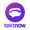 TextNow: Call + Text Unlimited - TextNow, Inc.
