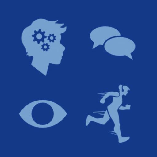 Zombies, Run! Board Game