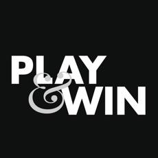 Activities of Keune Play And Win