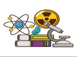 ScienceMS