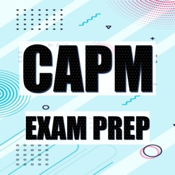 CAPM Exam Prep Notes&Quizzes