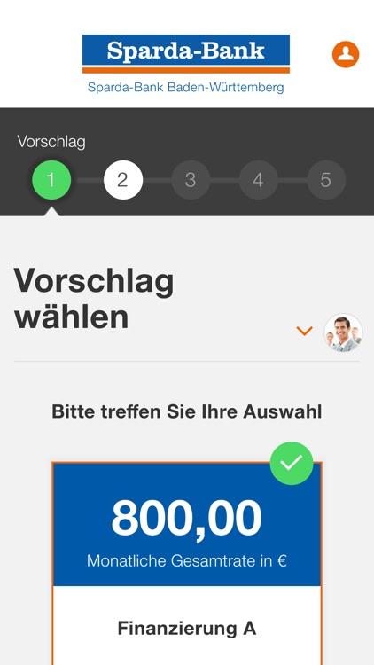 Sparda Bank Baden Baden Offnungszeiten