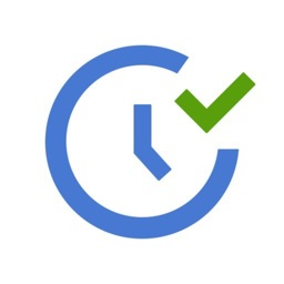 Active Attendance App