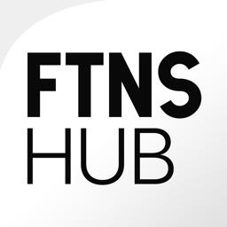 FtnsHub