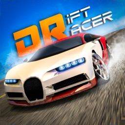 Real Max Car Drift Racing 2020