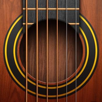 Gitaar: Muziek spelen, liedjes