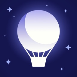 Sleep Sounds & Meditation App