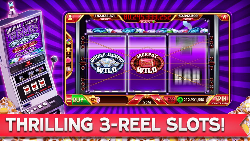 Poker Table & Casino Equipment Faq's Rye Park Poker Slot Machine