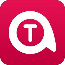 Tata語音