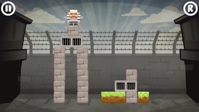 Jail Drop The Escape screenshot 3