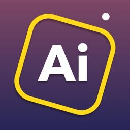 Aipic - Magic Photo Editor