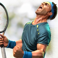 Codes for Ultimate Tennis Hack