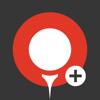 Golfshot Plus: Golf GPS + AR - Shotzoom Software