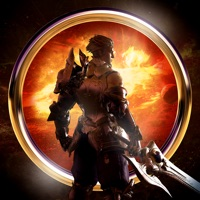 Codes for Aion: Legions of War Hack