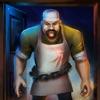 Butcher Room : Escape Puzzle - iPadアプリ