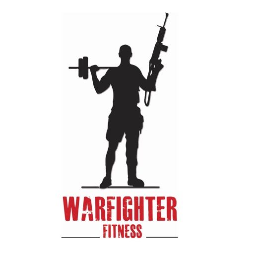 Warfighter Fitness - Army