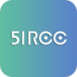 51RCC