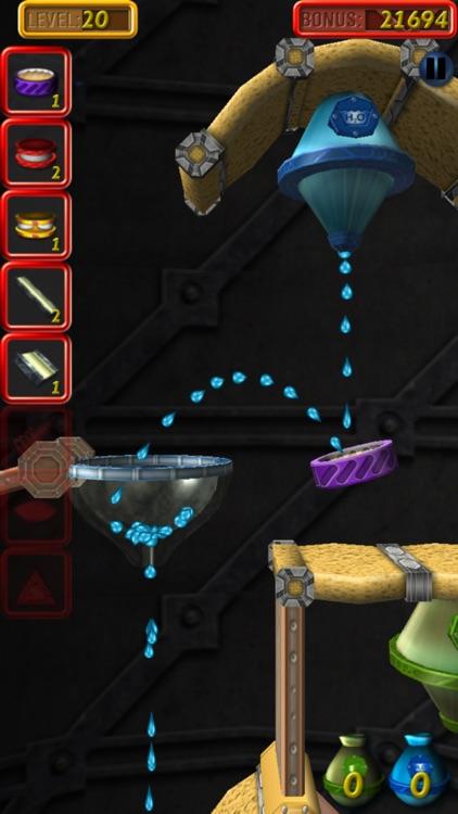 Enigmo screenshot-4