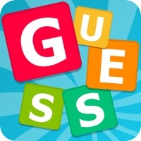 Codes for Word Guess - Pics and Words Hack