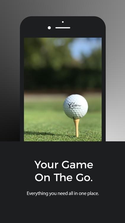 Crofton Golf & Country Club