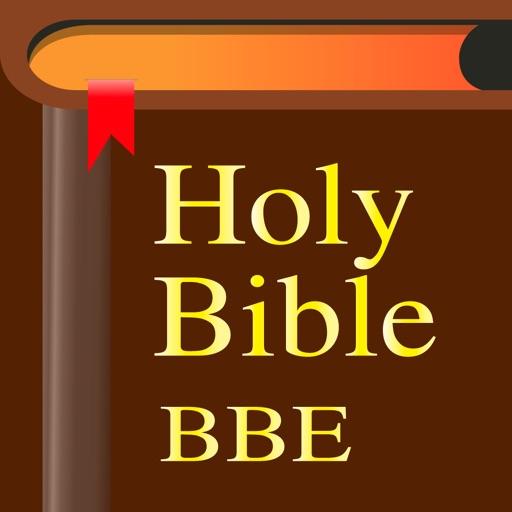 Bible(BBE) - Lite