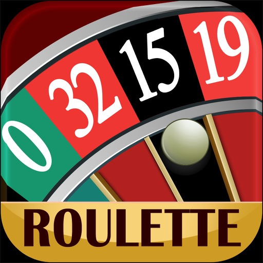 Roulette Royale - Grand Casino iOS Hack Android Mod