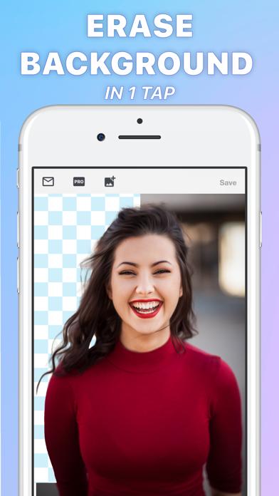 BG · Photo Background Eraser   App Price Drops