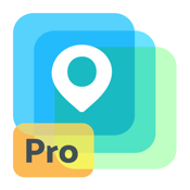 Measure Map Pro app review