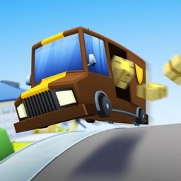 Dash Delivery