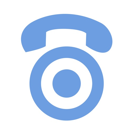 CallTrackingMetrics Call App
