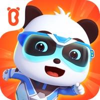 Codes for Baby Panda World - BabyBus Hack
