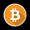 Dustin Mallory - BitcoinTick Pro Bitcoin Ticker アートワーク