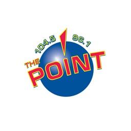 The Point Sheboygan