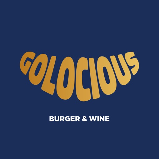 Golocious