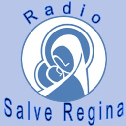 Radio Salve Regina new