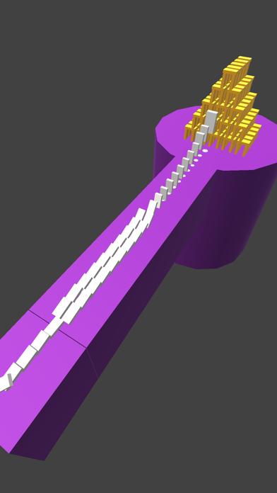 Color Domino 3D screenshot 4