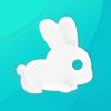 Toppy - Cute Pets Talking App
