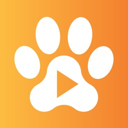 videoVet Pet Care