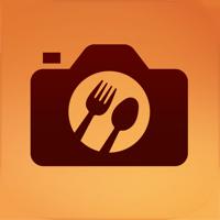 料理カメラ SnapDish 人気写真とレシピのお料理アプリ