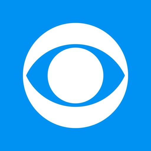 CBS - Full Episodes & Live TV download