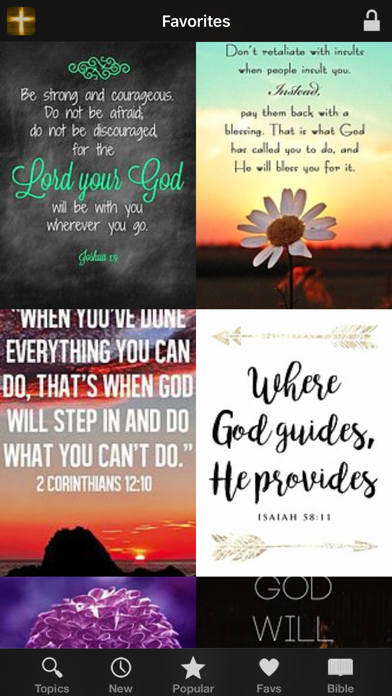 Download Bible Verses: Daily Devotional for Pc
