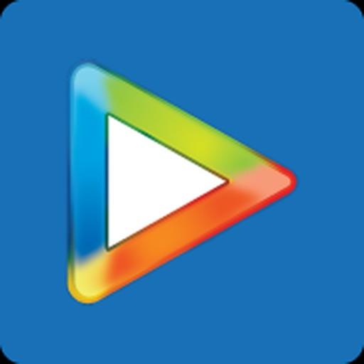 Hungama Music - Songs & Radio iOS App