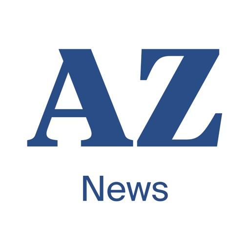 Aargauer Zeitung News
