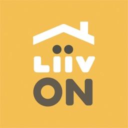 KB부동산 Liiv ON–리브온(믿고보는 부동산정보)