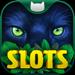 Slots on Tour - Wild HD Casino Hack Online Generator