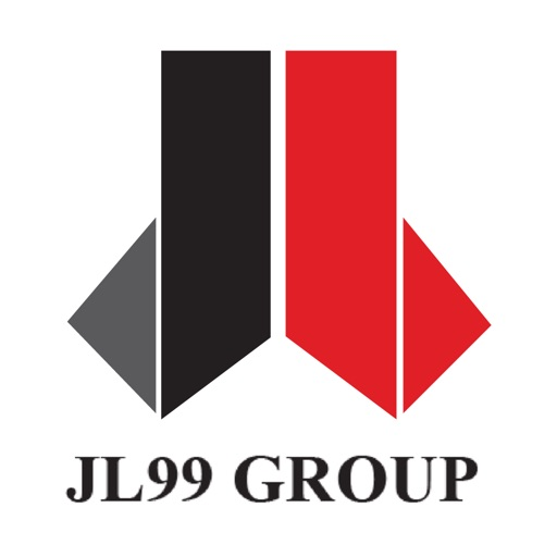 JL99Group Sales Booking download