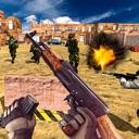 Terrorist Attack: Special Ops